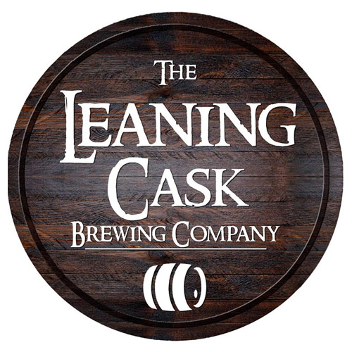 The Leaning Cask Brewing Company - All Star Craft Beer & Wine Festival - Philadelphia PA