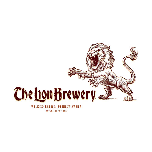 Lion Brewery - Texas All Star Craft Beer & Wine Festival
