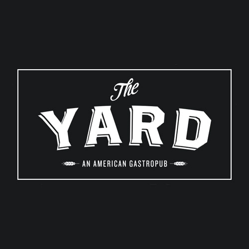 The Yard - All Star Craft Beer & Wine Festival - Philadelphia PA
