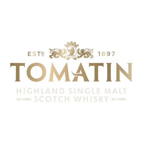 Tomatin Distillery Co. - All Star Craft Beer & Wine Festival - Philadelphia PA