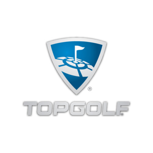 TopGolf Pittsburgh - All Star Craft Beer & Wine Festival - Philadelphia PA