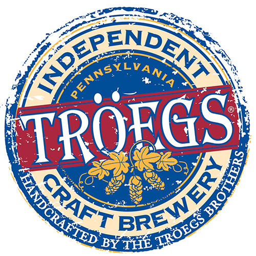 Troegs Independent Brewing  - All Star Craft Beer & Wine Festival - Philadelphia PA