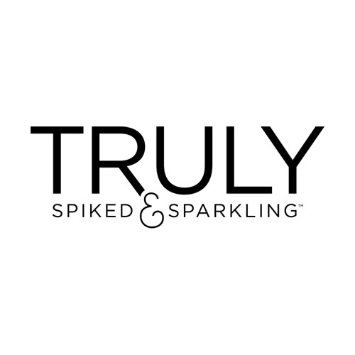 Truly Hard Seltzer - All Star Craft Beer & Wine Festival - Philadelphia PA