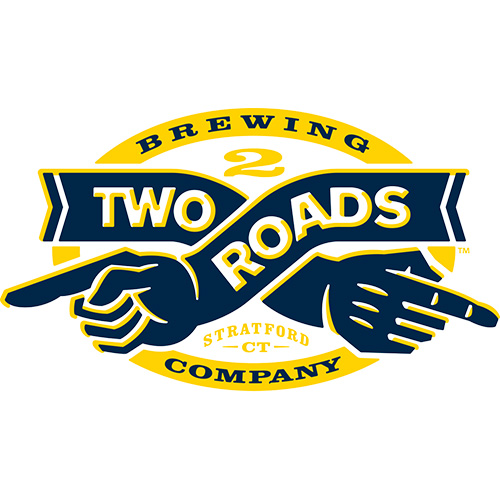 Two Roads Brewing Company - All Star Craft Beer & Wine Festival - Philadelphia PA
