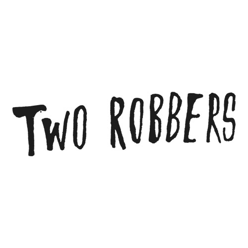 Two Robbers Craft Hard Seltzer - All Star Craft Beer & Wine Festival - Philadelphia PA