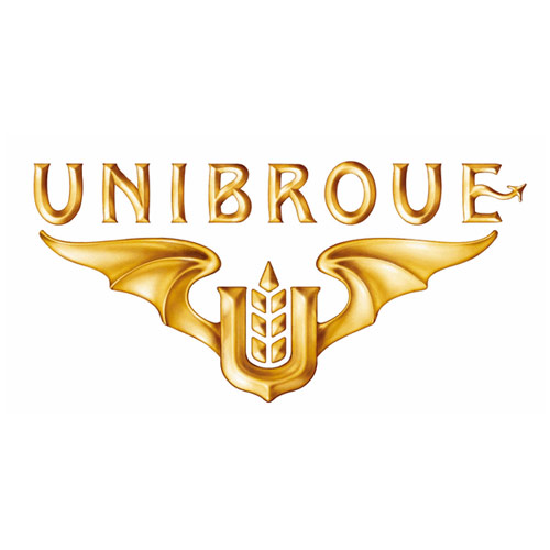 Unibroue Beer - All Star Craft Beer & Wine Festival - Philadelphia PA