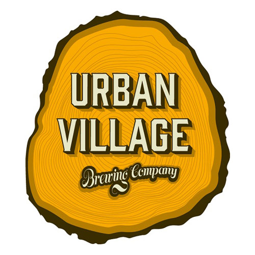 Urban Village Brewing Company - All Star Craft Beer & Wine Festival - Philadelphia PA