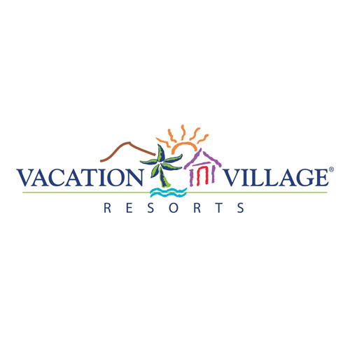 Vacation Village Resorts - All Star Craft Beer & Wine Festival - Philadelphia PA
