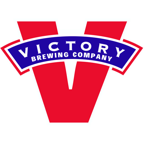 Victory Brewing Company - All Star Craft Beer & Wine Festival - Philadelphia PA