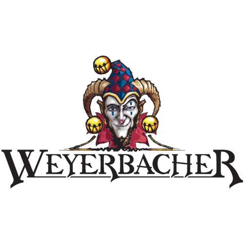 Weyerbacher Brewing Company - All Star Craft Beer & Wine Festival - Philadelphia PA