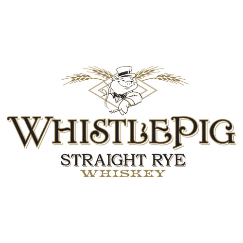 WhistlePig Rye - Texas All Star Craft Beer & Wine Festival