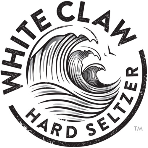White Claw Hard Seltzer - All Star Craft Beer & Wine Festival - Philadelphia PA
