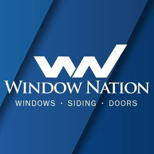 Window Nation - All Star Craft Beer & Wine Festival - Philadelphia PA