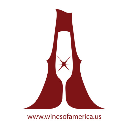 Wines of America - Texas All Star Craft Beer & Wine Festival