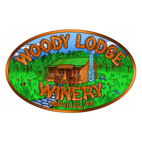 Woody Lodge Winery - Texas All Star Craft Beer & Wine Festival