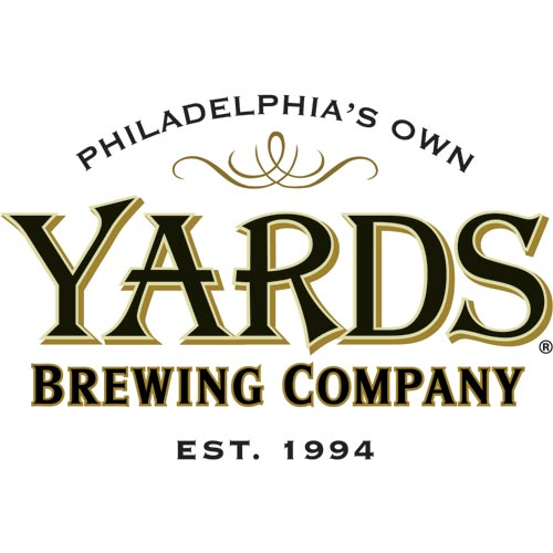 Yards Brewing Company - All Star Craft Beer & Wine Festival - Philadelphia PA