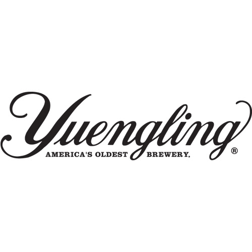 Yuengling Lager - All Star Craft Beer & Wine Festival - Philadelphia PA